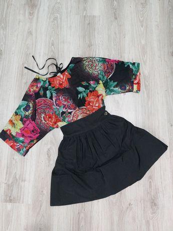 Платье(турция), в идеальном состоянии, размер 42-46.