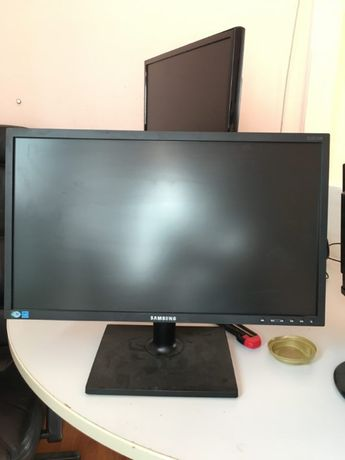 Monitor Samsung S22C200 LED Business lcd 22""