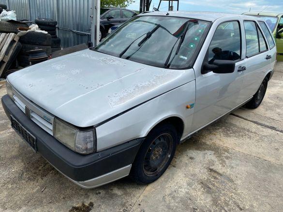 Продавам Фиат Типо 1.6i 78 к.с. 91г., Fiat Tipo на части