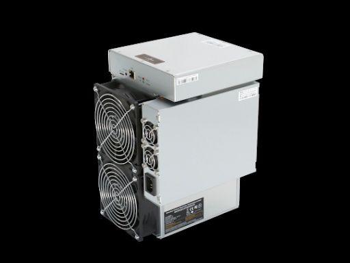 Bitmain Antminer T15 28TH [7nm]- minat mining bitcoin