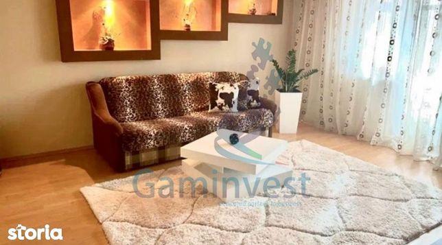 Apartament de vanzare cu 3 camere in cartier Decebal, Oradea, V2572