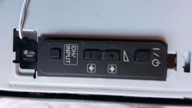 Tastatura TV Sony