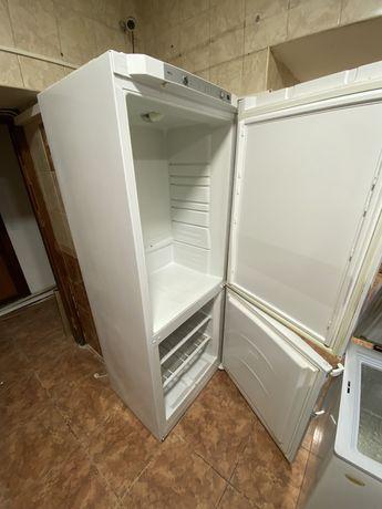Продам холдильники