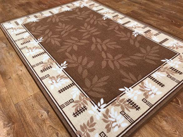 Мокетени килими Дитекс