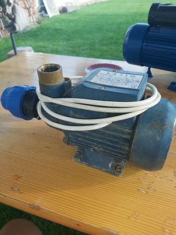 Pompa apa LAZIO PK60-1 pedrollo