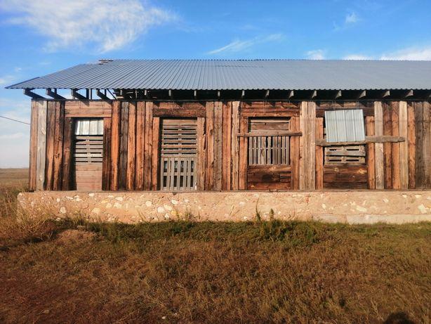 Продам зем уч 10сот в посёлке Кажымукан Астраханская трасса от города