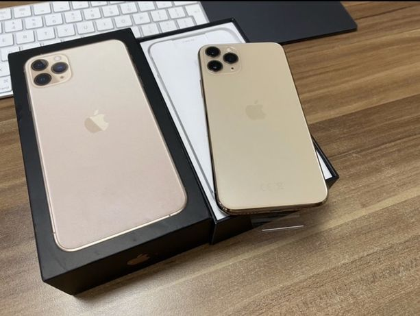 IPhone 11 Pro Nou Sigilat