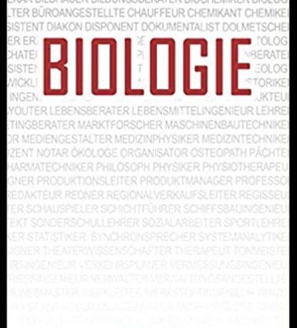 """Meditatii  biologie """" fata in fata"""" sau online"""