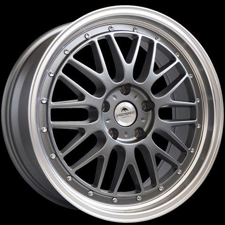 """Джанти за БМВ Мерцедес Ауди VW Шкода 5X112 5X120 15"""" -20"""" BMW Mercedes"""