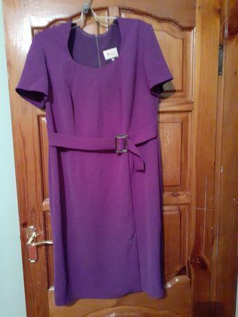 Платье женское. Польское