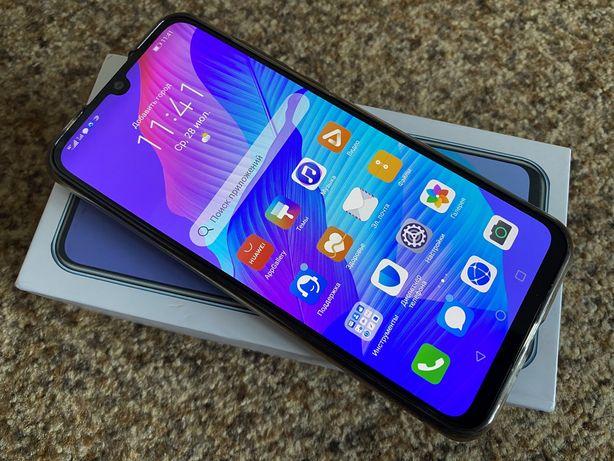 Huawei Y8P 128/4Gb LTE