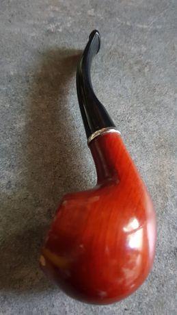 Pipa din lemn de cires