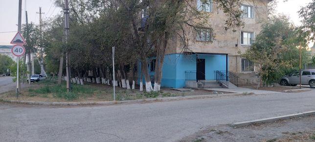 Сдам в долгосрочную аренду магазин в Жилгородке