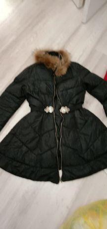 Продам плащи, куртки и пальто.