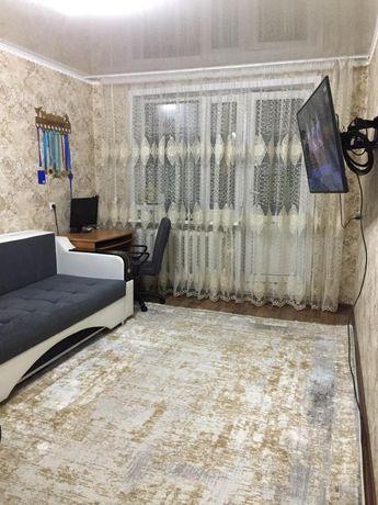 Продажа 1 комнатной квартиры у/п