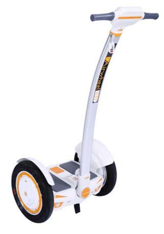 Сигвей Airwheel S3, 520Wh