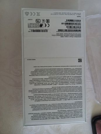 Iphone 11 -128gb