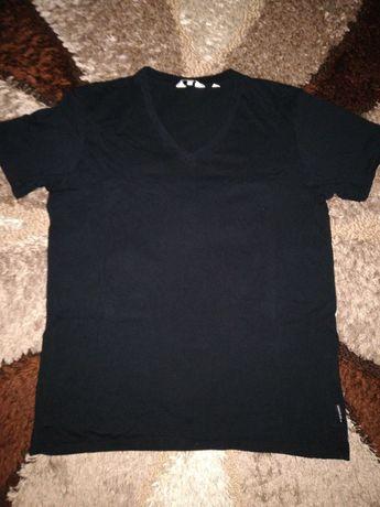 Тениска на Ben Sherman закупена от Америка.Размер Л.