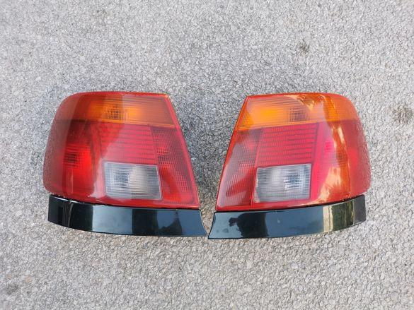 Стопове за Audi a4 b5