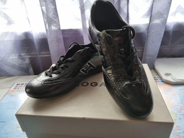Pantofi sport Hogan 36.5