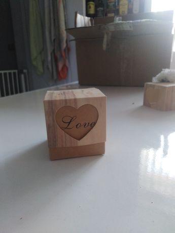 Кутиики за подаръчета