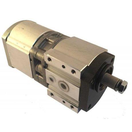 Pompe Hidraulice in stoc(Bosch,Parker,Omfb,Casappa,Salami,Danfoss etc)