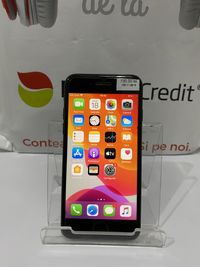Iphone 7 32 GB ( Ag18 )