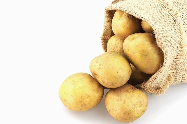 Продам картофель с доставкой 155