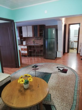 Apartament de vânzare Slatina, zona centrala