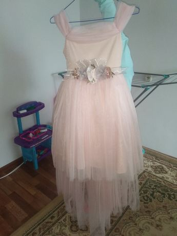 Продам платье детское