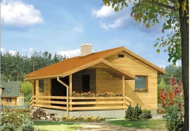 Vand case garaje cabane modulare din containere sau lemn
