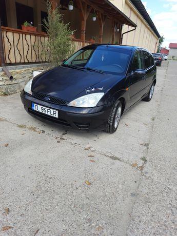 Vând Ford Focus mk1 1.6 16v, an 2003