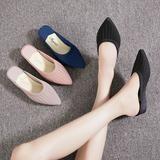 Papuci de vară pentru femei, model casual