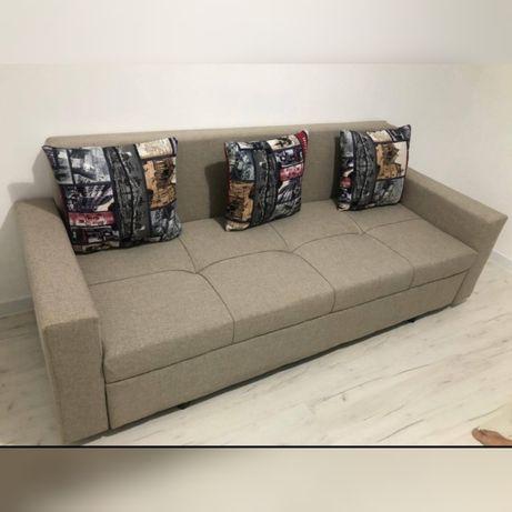 Диван кресло, стол, спальная гарнитура