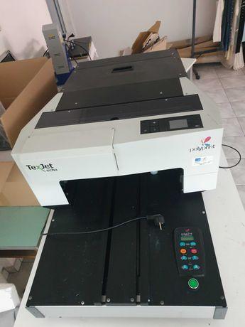 Дигитален принтер