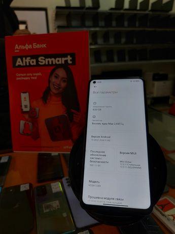 Смартфон Xiaomi Mi10T 8/128GB Рассрочка На 8 месяцев