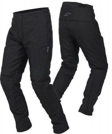 Alpinestars drystar andes goretex текстиленводоустойчев панталони