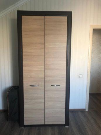 Продаю шкаф в идеальном состояний!