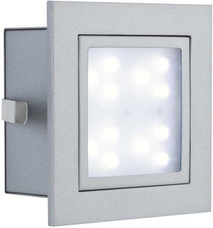 Лампа+LED осветление Paulmann 1 99497