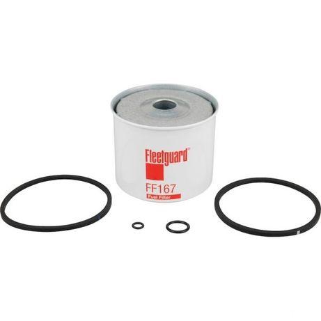 filtre pentru tractoare si utilaje agricole