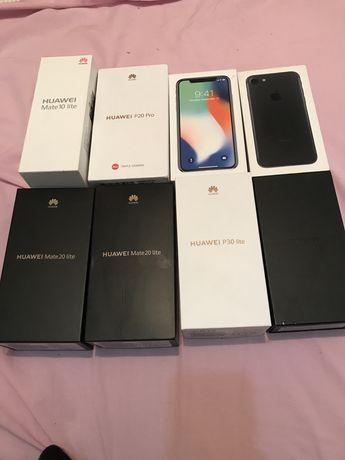 Cutie telefon,huawei,iphone,samsung