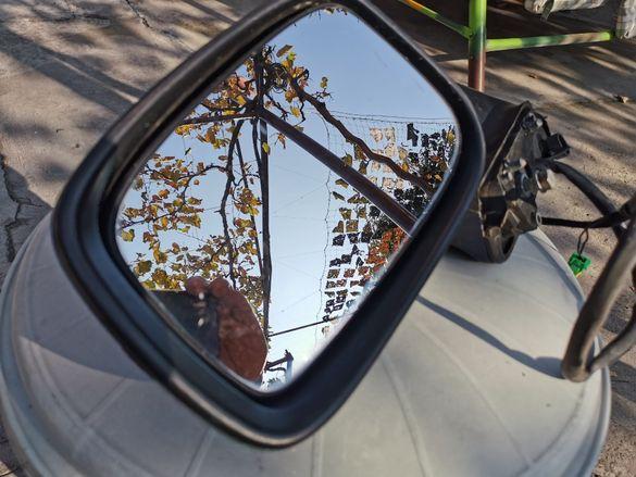Външно огледало за Citroën C8