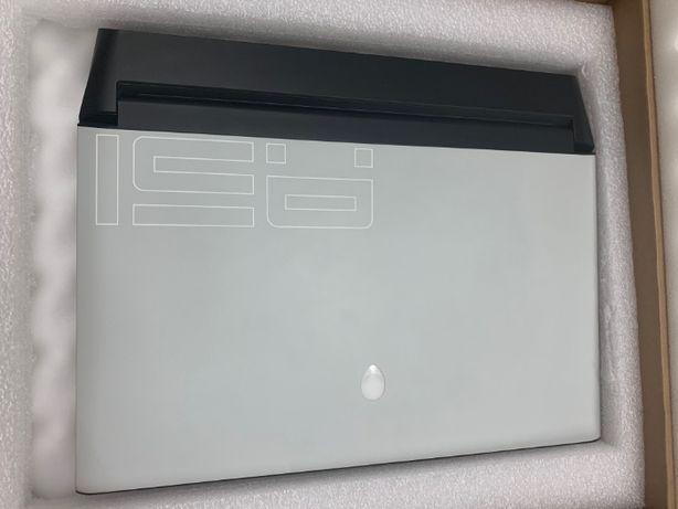 """Laptop Alienware Area-51m,i9-9900k/32/2x512,rtx2080,17.3""""fhd 144hz"""