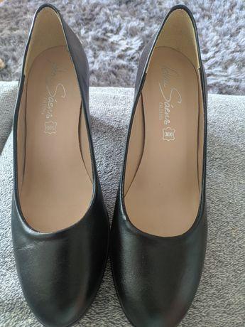 Pantofi dama piele mar 38