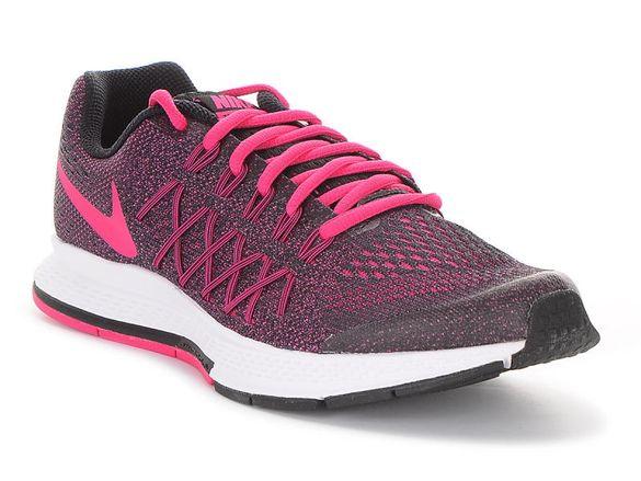 Дамски маратонки Nike Zoom Pegasus 32, Номер 37.5
