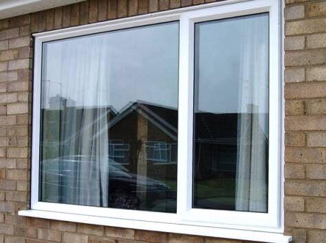 Пластиковые окна,балконы,двери,витражи!Гарантия!