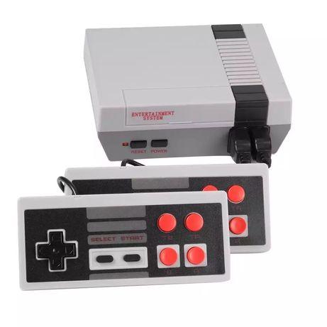 Mini consola video RETRO Nintendo