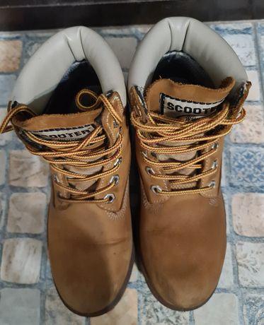 Спортивная обувь Гортекс (GORE-TEX)