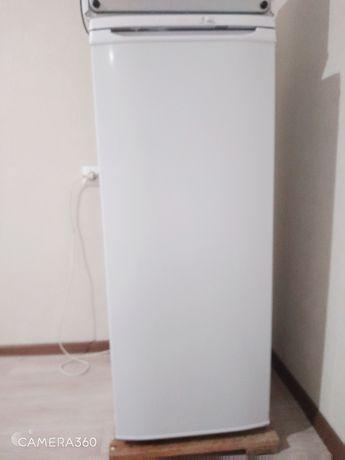 холодильник Брюс