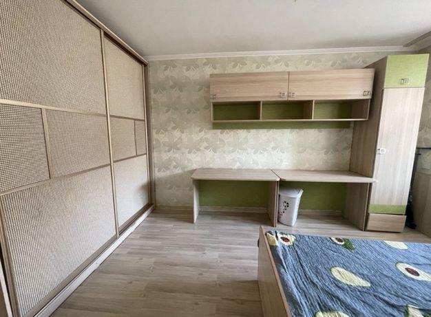 Продам детский гарнитур , Уютный дом , мебель Киви , Лимбо